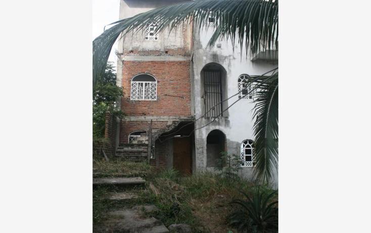 Foto de casa en venta en jamaica 3, 5 de diciembre, puerto vallarta, jalisco, 380723 no 10