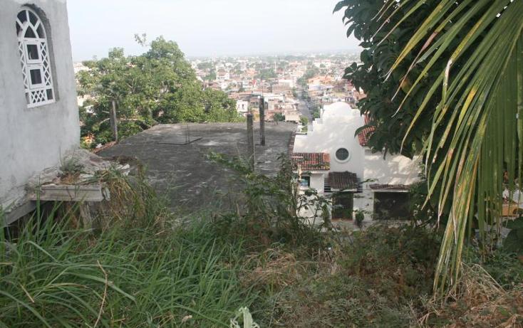 Foto de casa en venta en jamaica 3, 5 de diciembre, puerto vallarta, jalisco, 380723 no 11