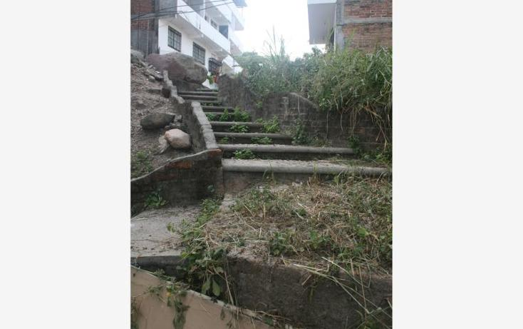 Foto de casa en venta en jamaica 3, 5 de diciembre, puerto vallarta, jalisco, 380723 no 12