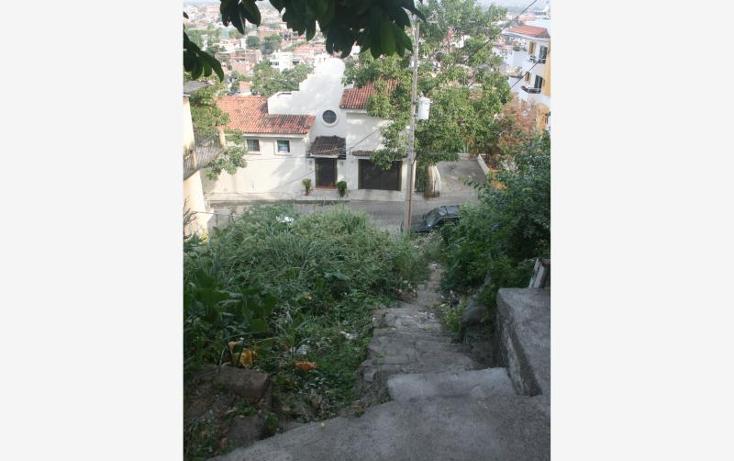Foto de casa en venta en jamaica 3, 5 de diciembre, puerto vallarta, jalisco, 380723 no 13