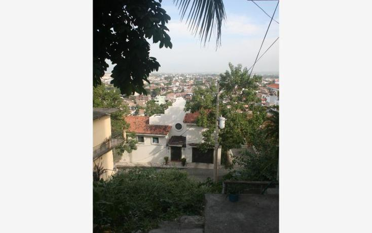 Foto de casa en venta en jamaica 3, 5 de diciembre, puerto vallarta, jalisco, 380723 no 14