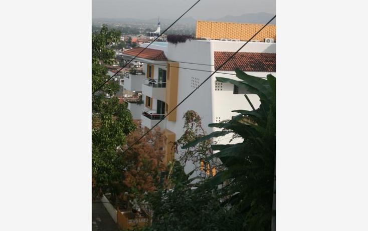 Foto de casa en venta en jamaica 3, 5 de diciembre, puerto vallarta, jalisco, 380723 no 15