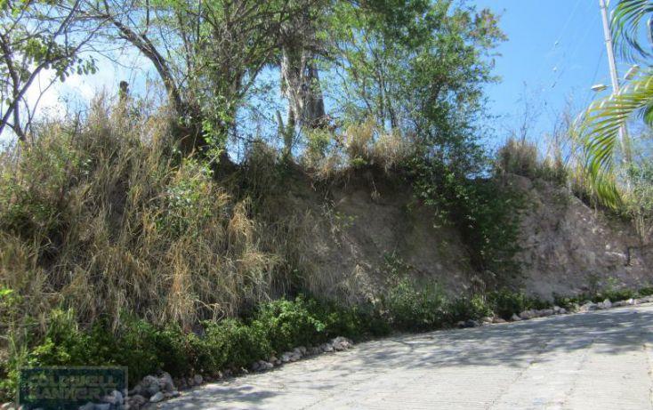 Foto de terreno habitacional en venta en jamaica 7, 5 de diciembre, puerto vallarta, jalisco, 1755679 no 02