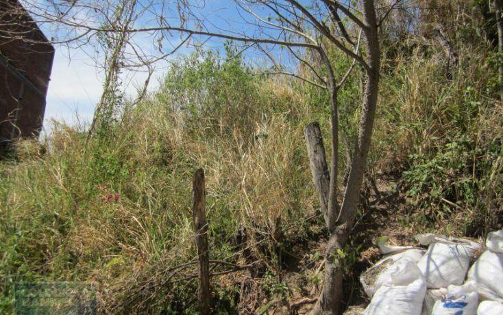 Foto de terreno habitacional en venta en jamaica 7, 5 de diciembre, puerto vallarta, jalisco, 1755679 no 03