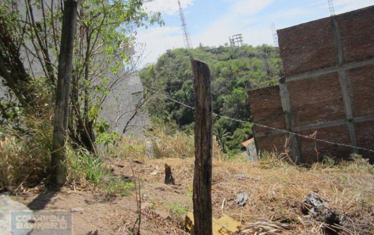 Foto de terreno habitacional en venta en jamaica 7, 5 de diciembre, puerto vallarta, jalisco, 1755679 no 05