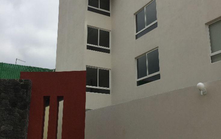 Foto de departamento en venta en, jamaica, venustiano carranza, df, 1077219 no 01