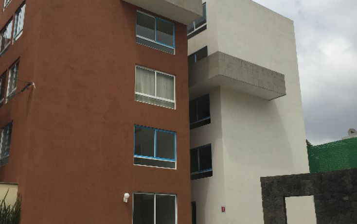 Foto de departamento en venta en, jamaica, venustiano carranza, df, 1077219 no 35