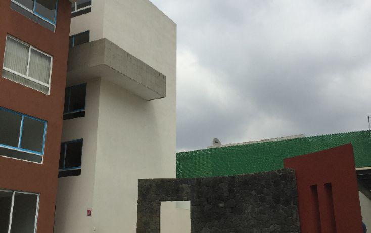 Foto de departamento en venta en, jamaica, venustiano carranza, df, 1077219 no 36