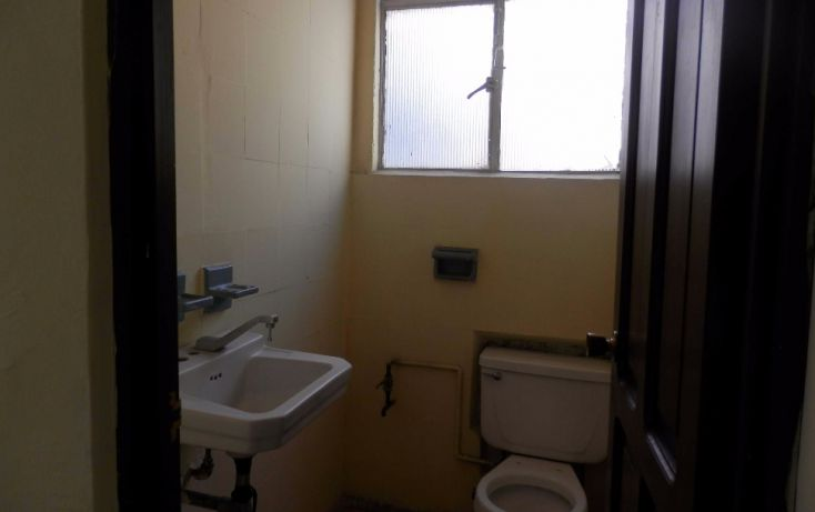 Foto de oficina en renta en, jamaica, venustiano carranza, df, 1777314 no 04