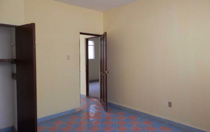 Foto de oficina en renta en, jamaica, venustiano carranza, df, 1777314 no 10