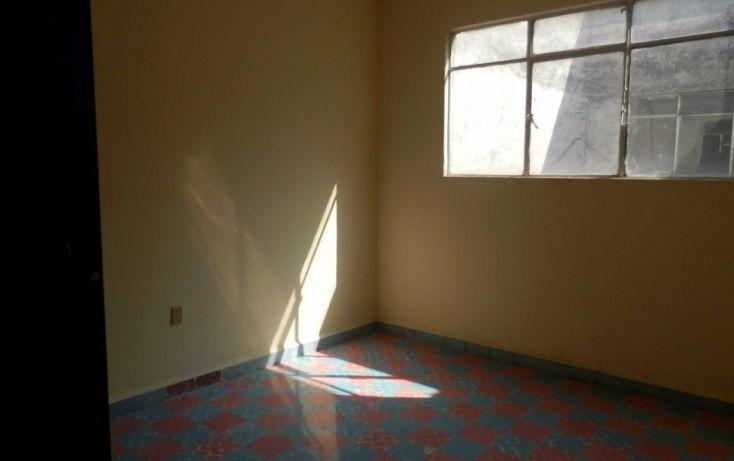 Foto de oficina en renta en, jamaica, venustiano carranza, df, 1777314 no 11
