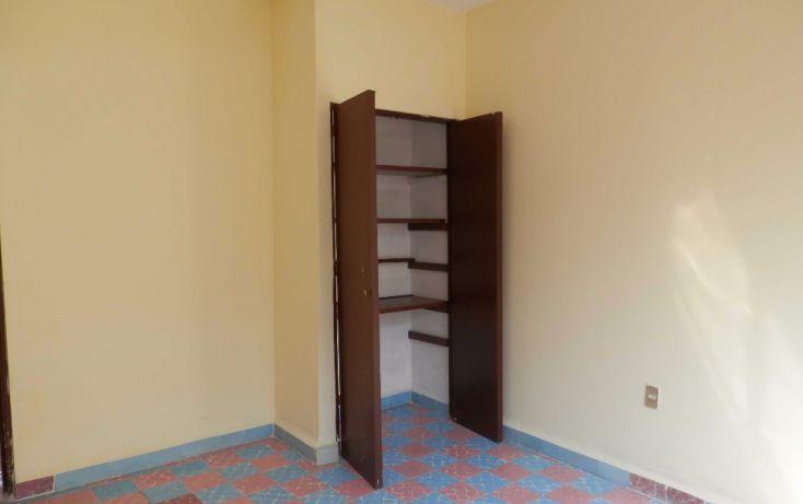 Foto de oficina en renta en, jamaica, venustiano carranza, df, 1777314 no 12
