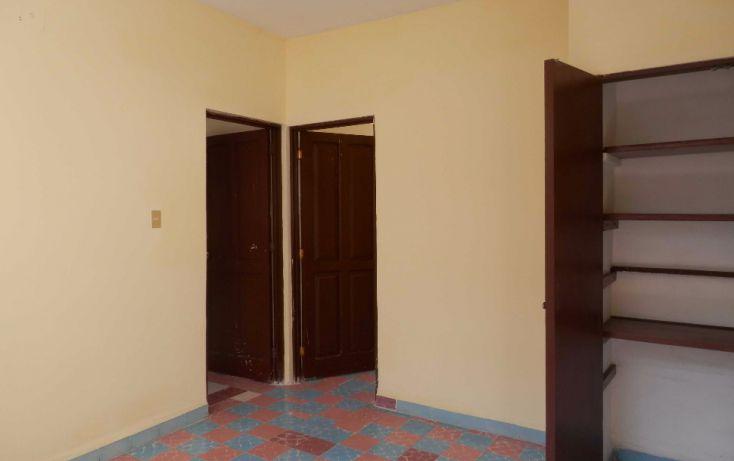 Foto de oficina en renta en, jamaica, venustiano carranza, df, 1777314 no 13