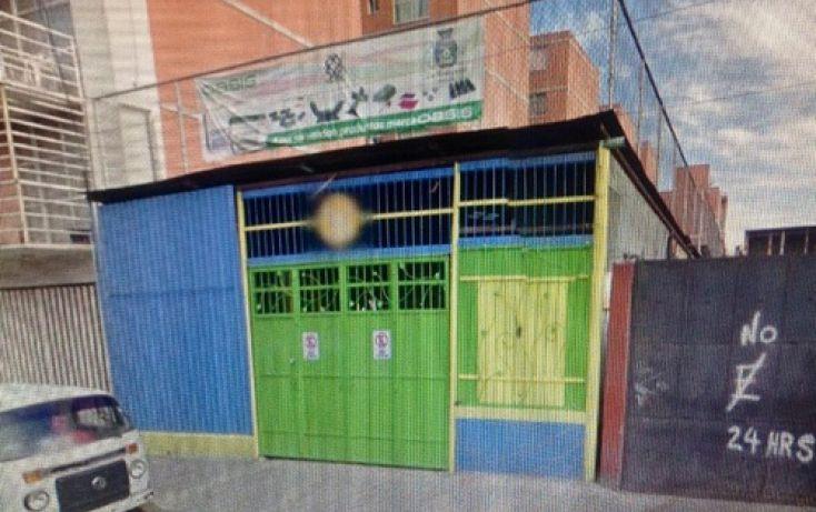 Foto de local en renta en, jamaica, venustiano carranza, df, 2025515 no 05