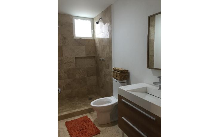 Foto de departamento en venta en  , jamaica, venustiano carranza, distrito federal, 1099513 No. 10