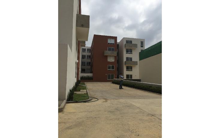 Foto de departamento en venta en  , jamaica, venustiano carranza, distrito federal, 1120973 No. 32