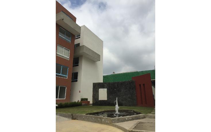 Foto de departamento en venta en  , jamaica, venustiano carranza, distrito federal, 1120973 No. 34