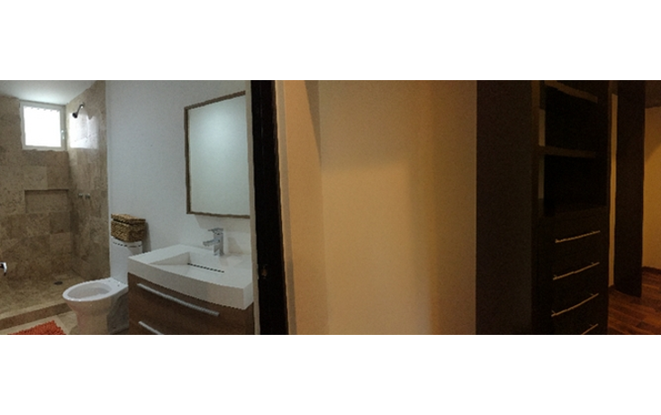 Foto de departamento en venta en  , jamaica, venustiano carranza, distrito federal, 1264071 No. 06