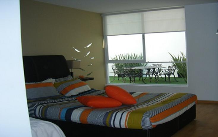 Foto de departamento en venta en  , jamaica, venustiano carranza, distrito federal, 1465175 No. 02