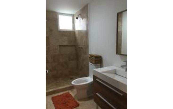 Foto de departamento en venta en  , jamaica, venustiano carranza, distrito federal, 1619262 No. 07