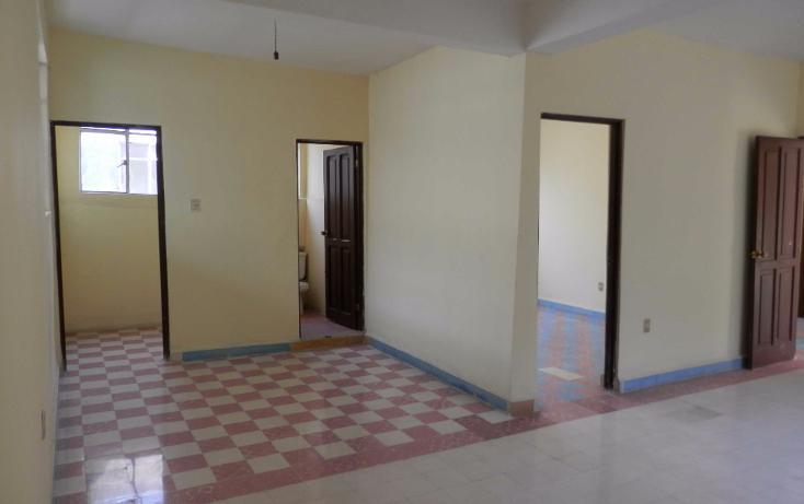 Foto de oficina en renta en  , jamaica, venustiano carranza, distrito federal, 1777314 No. 02