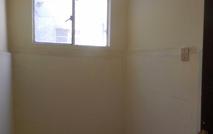 Foto de oficina en renta en  , jamaica, venustiano carranza, distrito federal, 1777314 No. 03