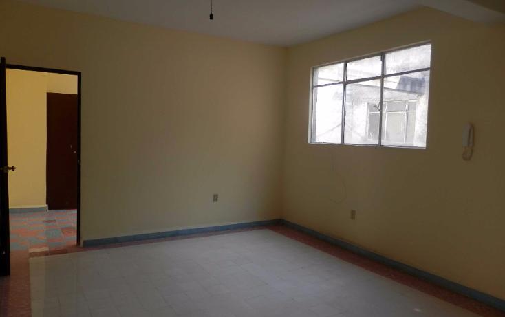 Foto de oficina en renta en  , jamaica, venustiano carranza, distrito federal, 1777314 No. 05