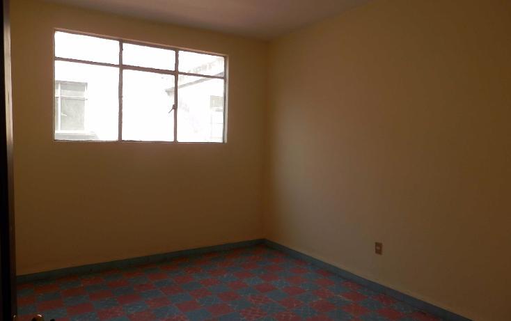 Foto de oficina en renta en  , jamaica, venustiano carranza, distrito federal, 1777314 No. 06