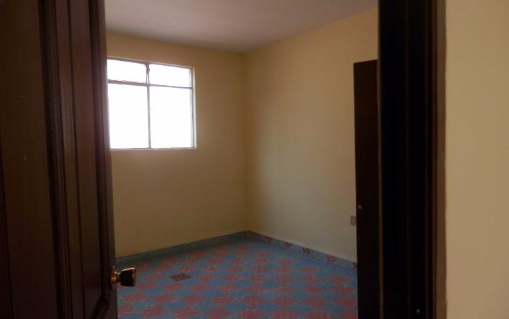 Foto de oficina en renta en  , jamaica, venustiano carranza, distrito federal, 1777314 No. 07