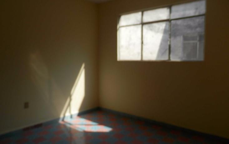 Foto de oficina en renta en  , jamaica, venustiano carranza, distrito federal, 1777314 No. 08