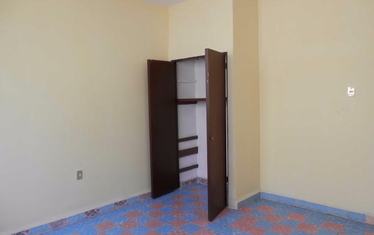 Foto de oficina en renta en  , jamaica, venustiano carranza, distrito federal, 1777314 No. 09