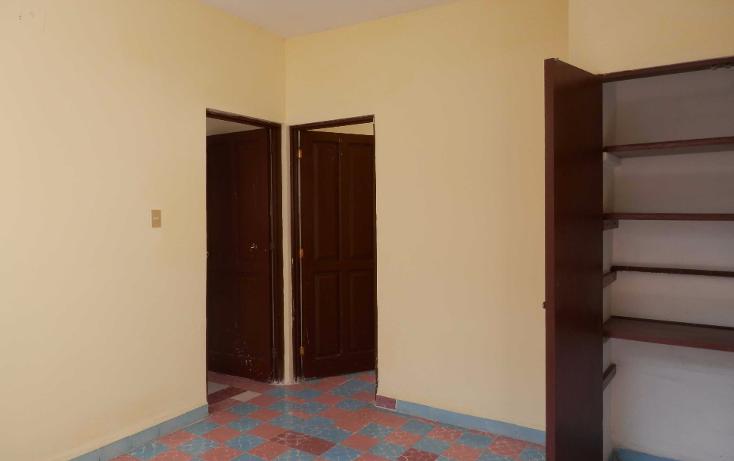 Foto de oficina en renta en  , jamaica, venustiano carranza, distrito federal, 1777314 No. 13