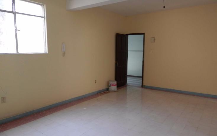 Foto de oficina en renta en  , jamaica, venustiano carranza, distrito federal, 1777314 No. 14