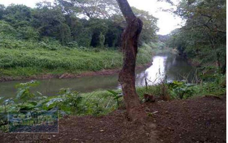 Foto de terreno habitacional en venta en jamapa, jamapa, jamapa, veracruz, 2035801 no 04