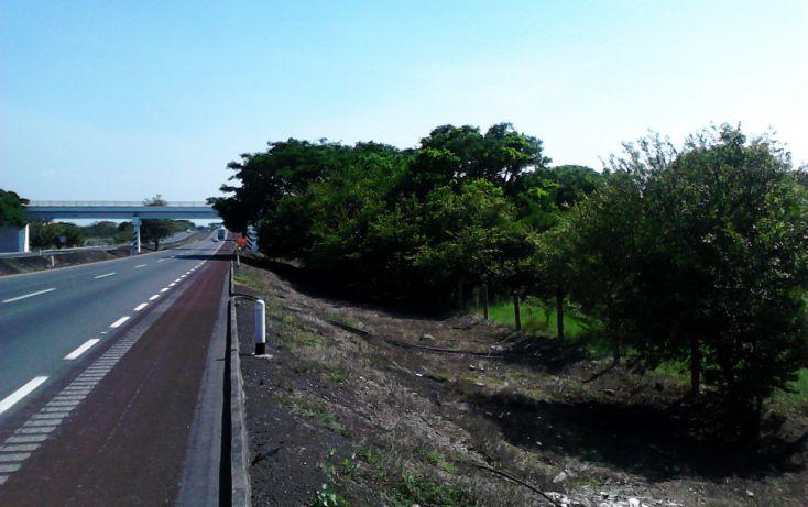 Foto de terreno comercial en venta en, jamapa, jamapa, veracruz, 942839 no 03