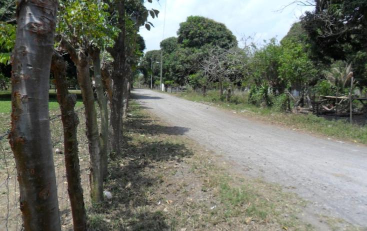 Foto de terreno comercial en venta en  , jamapa, jamapa, veracruz de ignacio de la llave, 1128911 No. 04