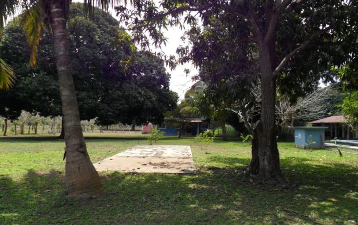 Foto de terreno comercial en venta en  , jamapa, jamapa, veracruz de ignacio de la llave, 1128911 No. 09