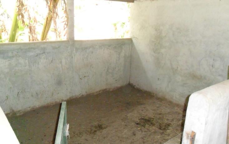 Foto de terreno comercial en venta en  , jamapa, jamapa, veracruz de ignacio de la llave, 1128911 No. 12