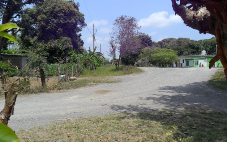 Foto de terreno comercial en venta en  , jamapa, jamapa, veracruz de ignacio de la llave, 1128911 No. 17