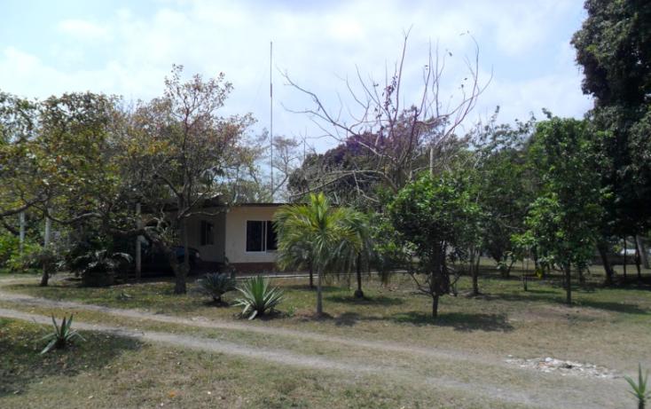 Foto de terreno comercial en venta en  , jamapa, jamapa, veracruz de ignacio de la llave, 1128911 No. 18