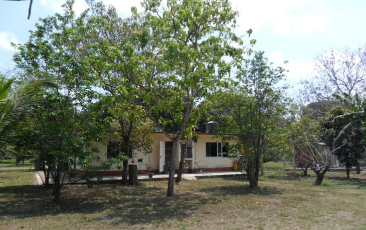 Foto de terreno comercial en venta en  , jamapa, jamapa, veracruz de ignacio de la llave, 1128911 No. 19