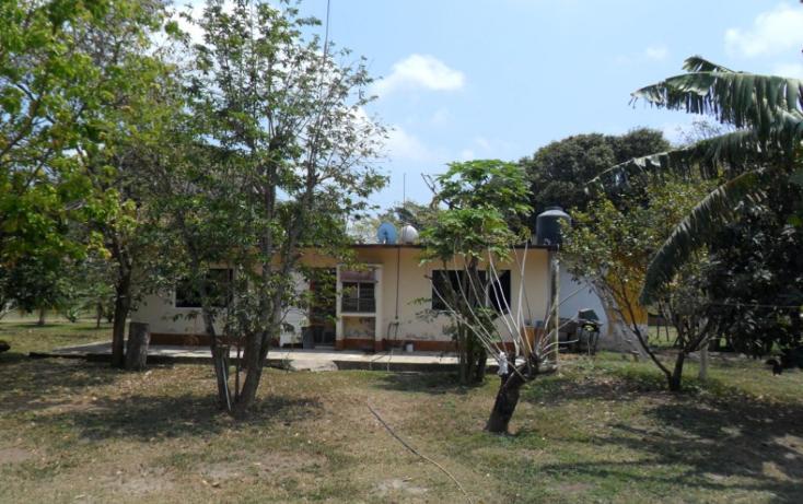 Foto de terreno comercial en venta en  , jamapa, jamapa, veracruz de ignacio de la llave, 1128911 No. 20
