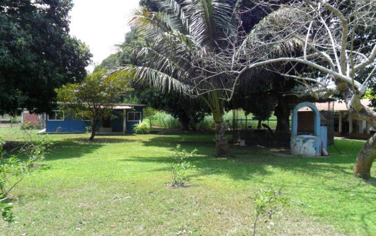 Foto de terreno comercial en venta en  , jamapa, jamapa, veracruz de ignacio de la llave, 1128911 No. 22