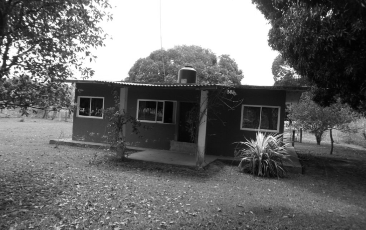 Foto de terreno comercial en venta en  , jamapa, jamapa, veracruz de ignacio de la llave, 1128911 No. 23