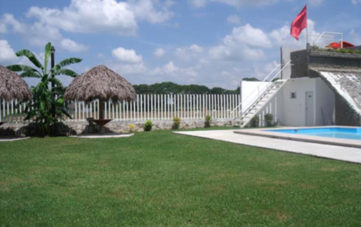 Foto de terreno habitacional en venta en  , jamapa, jamapa, veracruz de ignacio de la llave, 1296667 No. 02