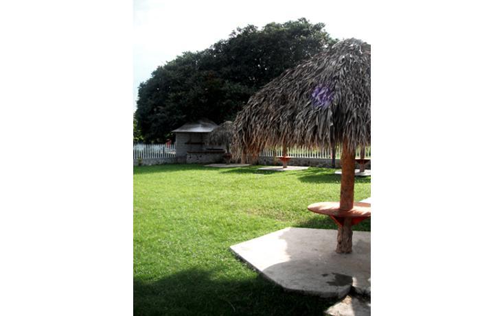Foto de terreno habitacional en venta en  , jamapa, jamapa, veracruz de ignacio de la llave, 1296667 No. 10