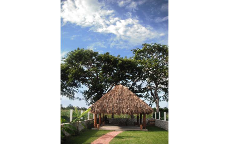 Foto de terreno habitacional en venta en  , jamapa, jamapa, veracruz de ignacio de la llave, 1296667 No. 11