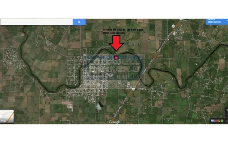Foto de terreno comercial en venta en  , jamapa, jamapa, veracruz de ignacio de la llave, 2034809 No. 02