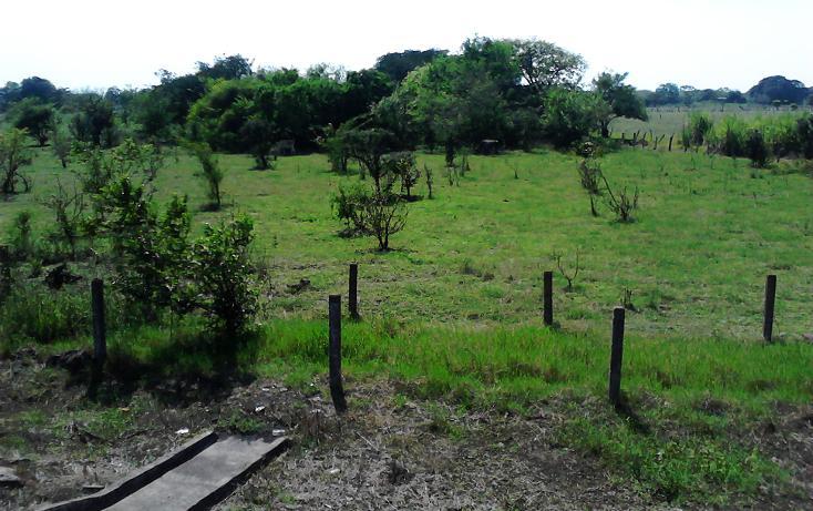 Foto de terreno comercial en venta en  , jamapa, jamapa, veracruz de ignacio de la llave, 942839 No. 02