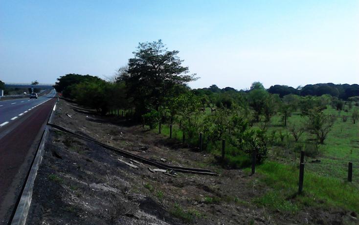 Foto de terreno comercial en venta en  , jamapa, jamapa, veracruz de ignacio de la llave, 942839 No. 04
